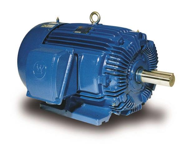 Low voltage teco westinghouse motors canada inc for A plus motors inc