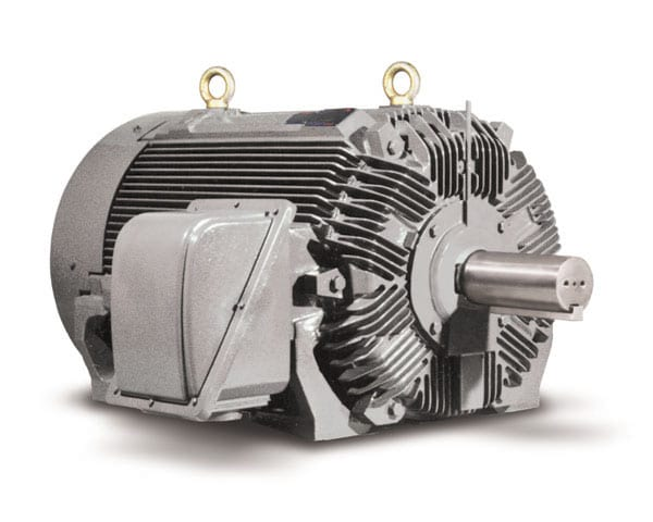 Ht3504r Teco Westinghouse Motors Canada Inc