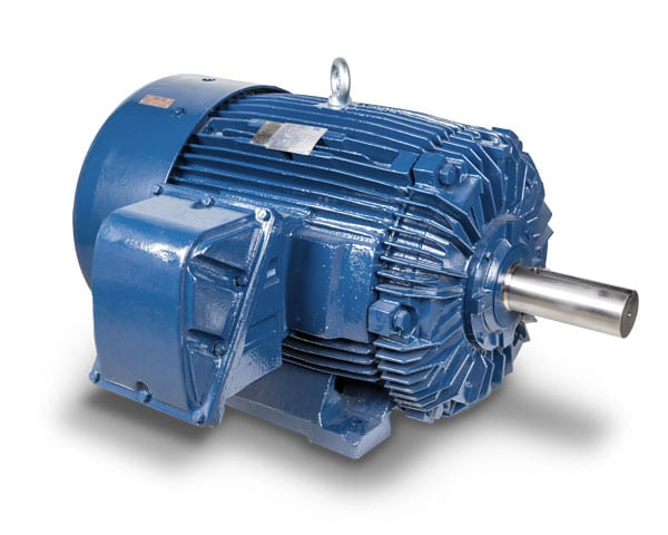 Optim_TEXP low voltage teco westinghouse motors (canada) inc teco westinghouse motor wiring diagrams 154 at eliteediting.co